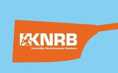knrb-ledenpost-2-medium