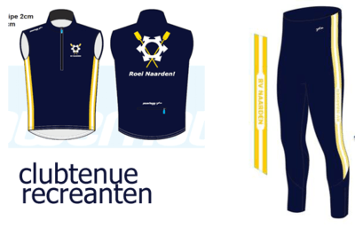 recreanten-tenue-rv-naarden