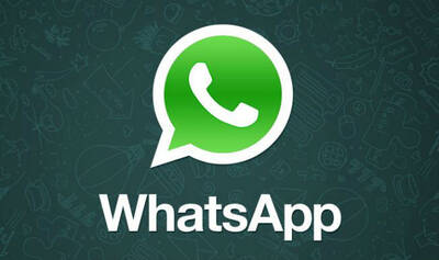 whatsapp-2-12-2621