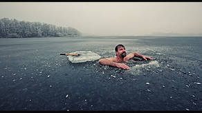 wim-hof-the-iceman-cometh